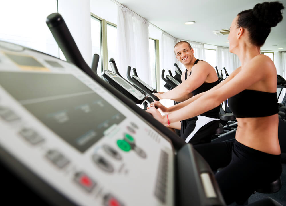 How Often Should We Work Out - Shop Now At Ewebstores-8884