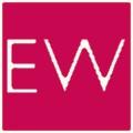 Shop Now at eWebstores